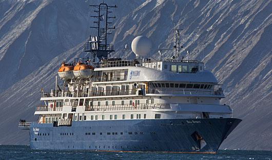 Sea-Spirit-Luxury