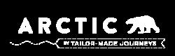 arctic-TMJ