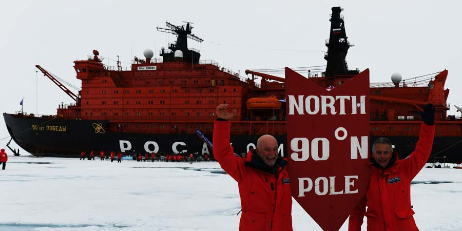 What-do-we-mean-by-Expedition-Cruising-North-Pole-Ray-&-Alex---900-x-450
