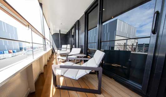 Superior-Suite-Balcony