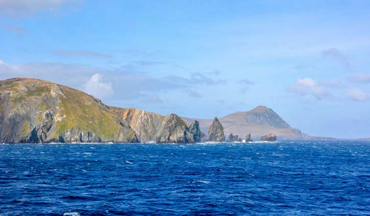 Cape-Horn,-Tierra-del-Fuego-Archipelago,-Patagonia,-Chile,-South-America-725-423-shutterstock_1185264307