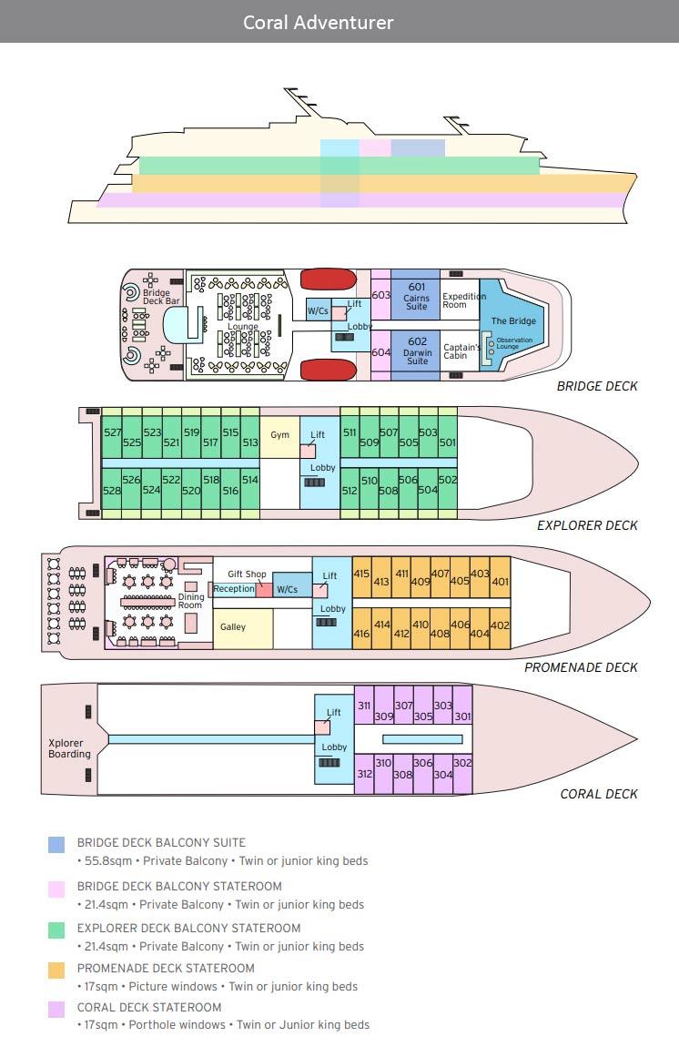 Deck-Plan-Coral-Adventurer