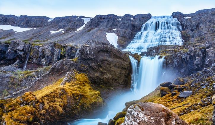 Dynjandi-foss-cascade-waterfall-West-Iceland-725-423--shutterstock_1056723935