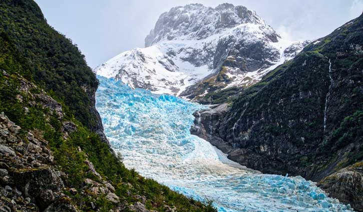 Glacier-Patagonia-725-423-shutterstock_734569705