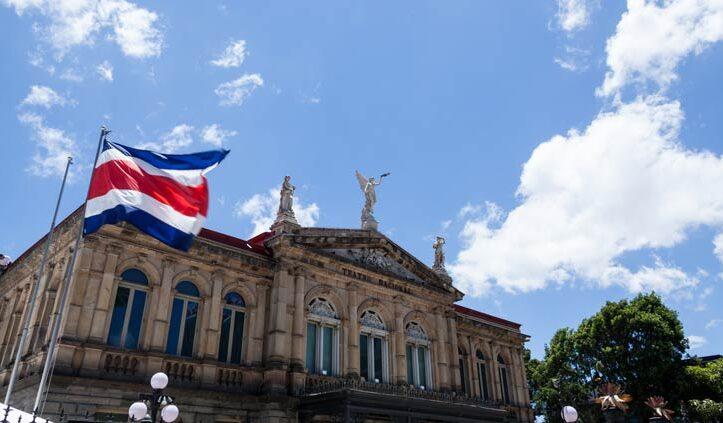 San-Jose-Costa-Rica-shutterstock_650168722
