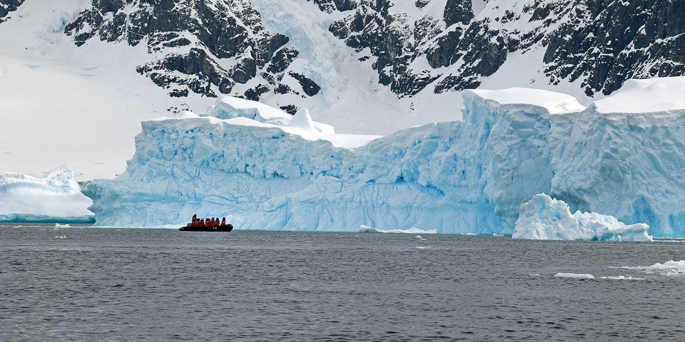 Cruising-among-icebergs