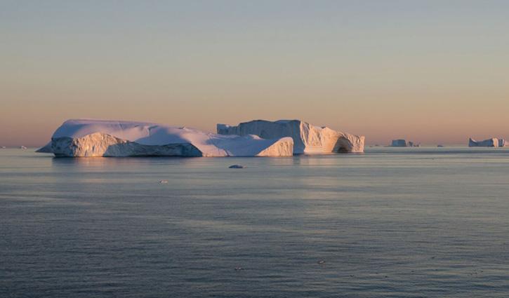 Diskobay resize iceland pro cruises c