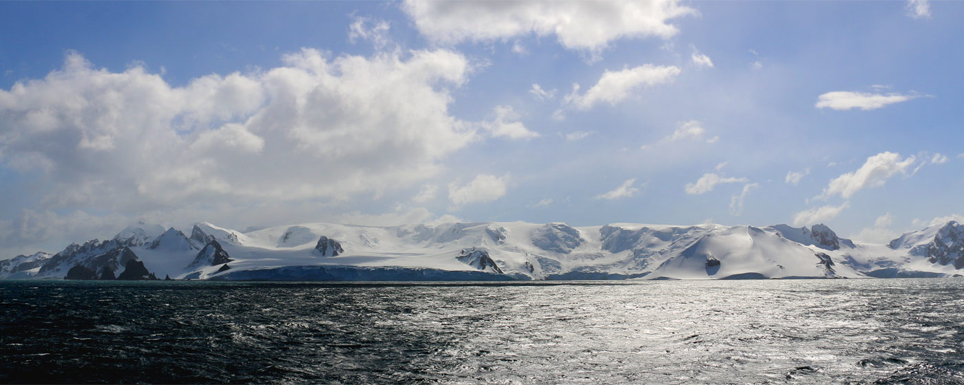 South-Shetland-Islands