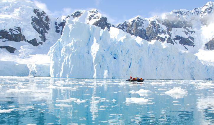 shutterstock_144980023 Antarctica resize