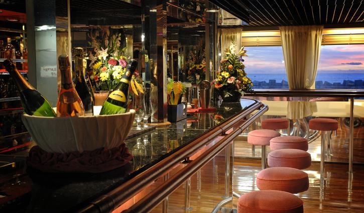 Le Diamant iceland pro cruise only