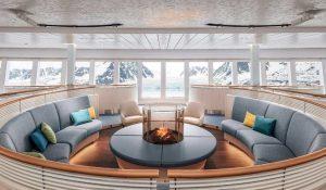 Hanseatic Inspiration Observation-Lounge resize