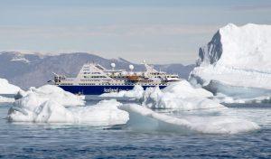 Ilulissat (7) iceland pro cruise c