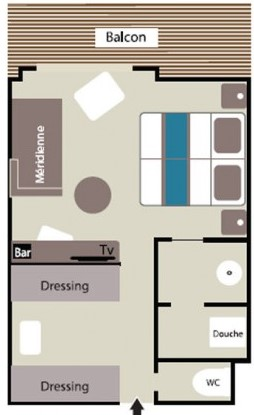 deluxe suite le lyrial plan resize