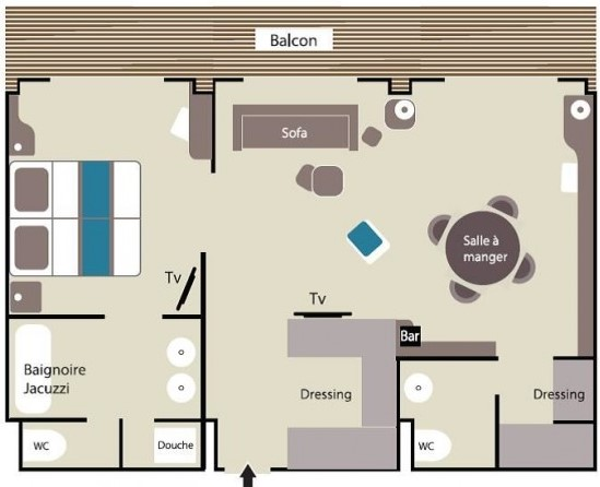 owner's suite plan le lyrial resize