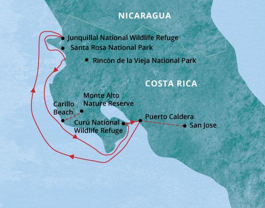 LUX_Costa-Rica-San-Jose-Puerto-Caldera