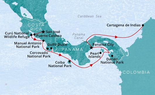 LUX_SanJose-to-Cartagena_GregMortimer