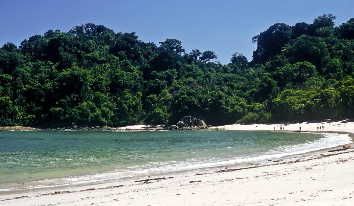 shutterstock_55578340 costa rica coast line