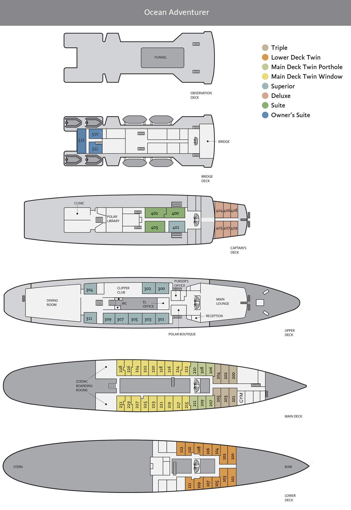 Deck-plan-for-web-Ocean-Adventurer