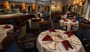 Dining Room 3 ocean adventurer resize