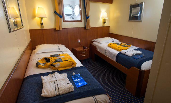 Lower Deck Cabin ocean adventurer resize