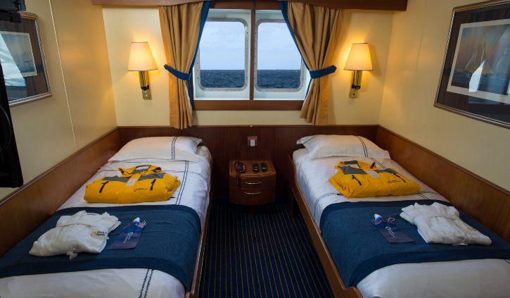Main Deck Window Cabin ocean adventurer resize