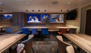 Ortelius dining room 1 resize
