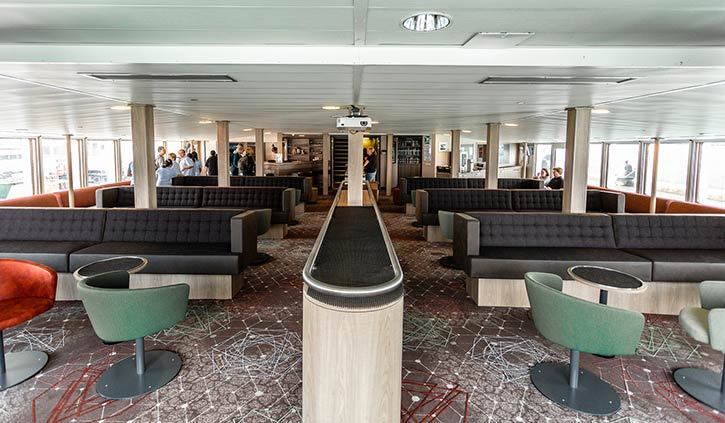 Plancius-Observation-Lounge-2