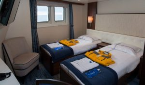 cabin-409 twin ocean adventurer resize